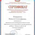 petrushenko_luchsh_vosp