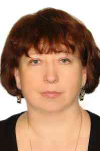 vasilyeva