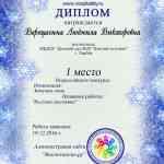 veresh_diplo_sneg