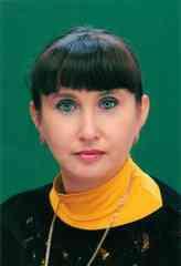 shinyaeva