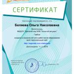 sertifikat_site_belyaeva