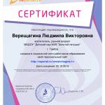 sertifikat_vereshagina