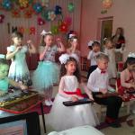 orkestr