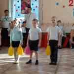 sport_prazdnik1
