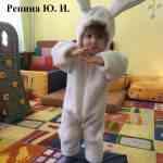 mam.ruki_2019(19)