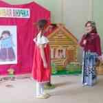 teatr_gruppa10_2019