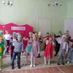 teatr_gruppa10_2019(2)