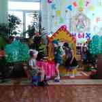 teatr_gruppa4_2019