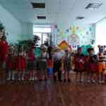 teatr_gruppa4_2019(1)