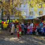 pokrov_yarmarka_2019.(1)jpg