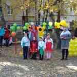 pokrov_yarmarka_2019.(2)jpg