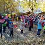 pokrov_yarmarka_2019.(3)jpg