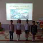 Stalingrad_bitwa.jpg(3)