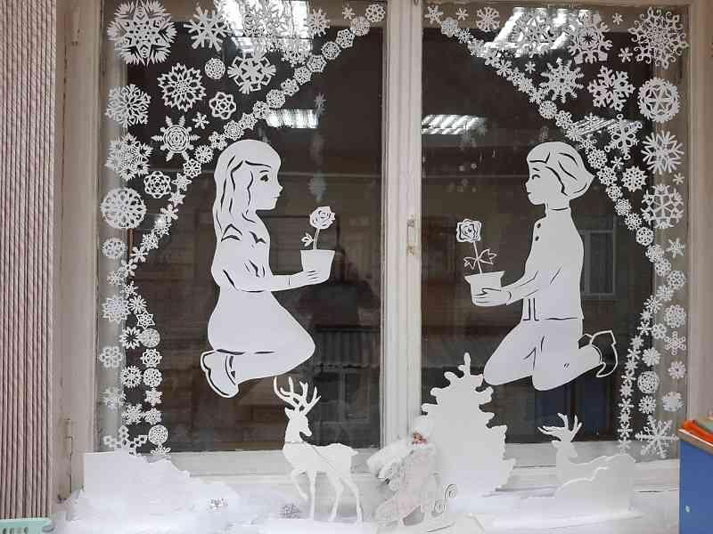 skazka_okno